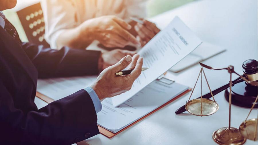 Contractul de rentă viageră - Notar Sector 1