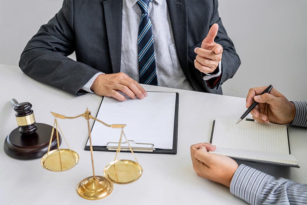 Dreptul de abitație al soțului supraviețuitor - Notar Sector 1