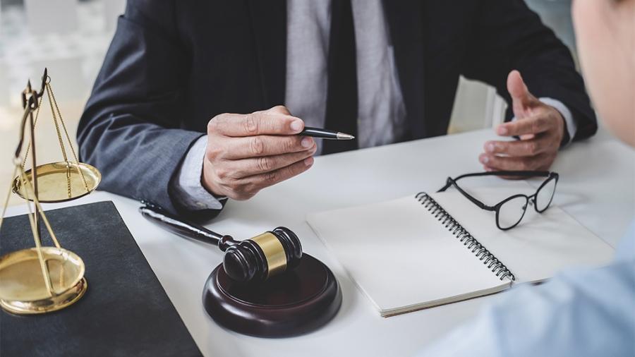 Regimul juridic al circulaţiei terenurilor şi construcţiilor proprietate privată - Notar Sector 1