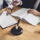 Substituții fideicomisare - Notar Public Sector 1