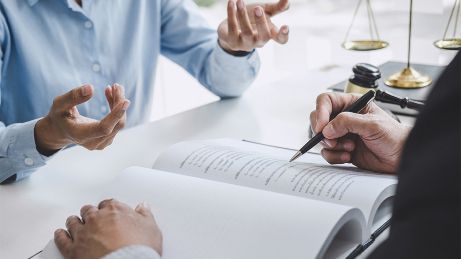 Caducitatea legatelor - Notar Sector 1