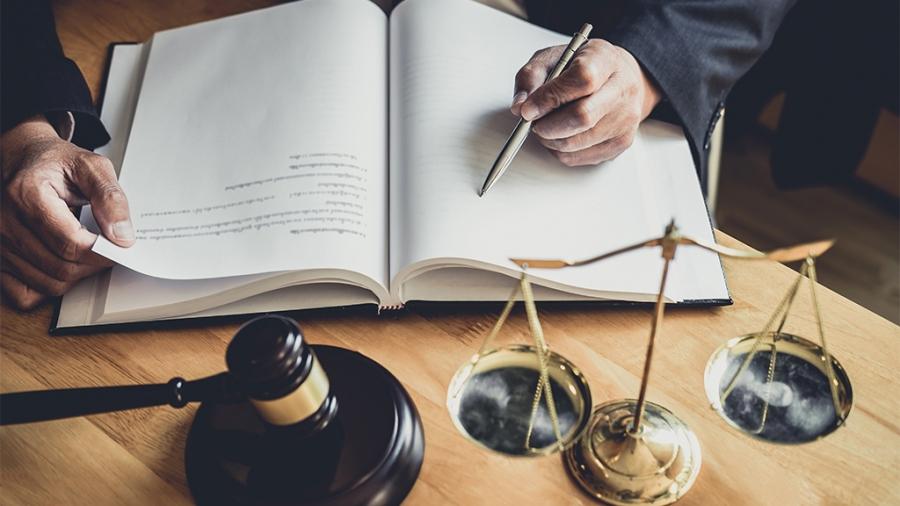 Clasificarea legatelor - Notariat Bucuresti
