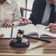 Condițiile și dovada plății - Notar Public
