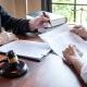Clauza de inalienabilitate - Notariat Sector 1