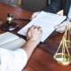 Garanţia contra evicţiunii - Notar Piata Romana