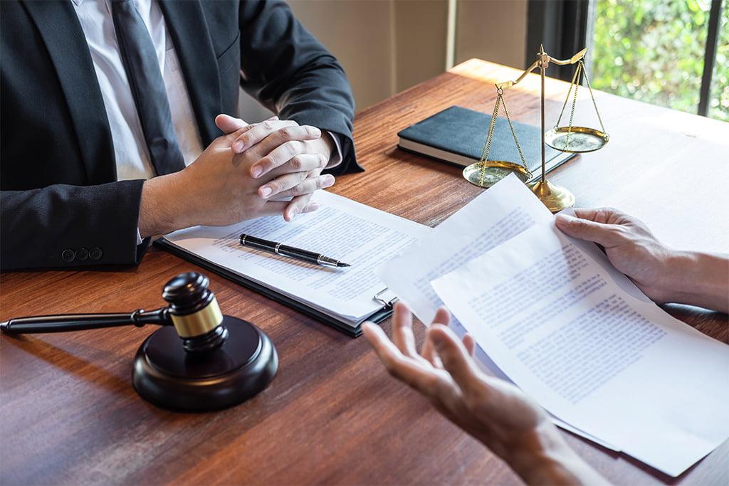 Garanţia contra evicţiunii - Notar Bucuresti