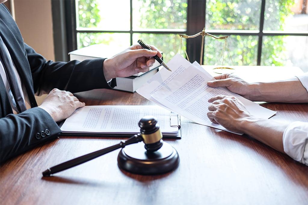 Excepţia de neexecutare - Notariat Sector 1