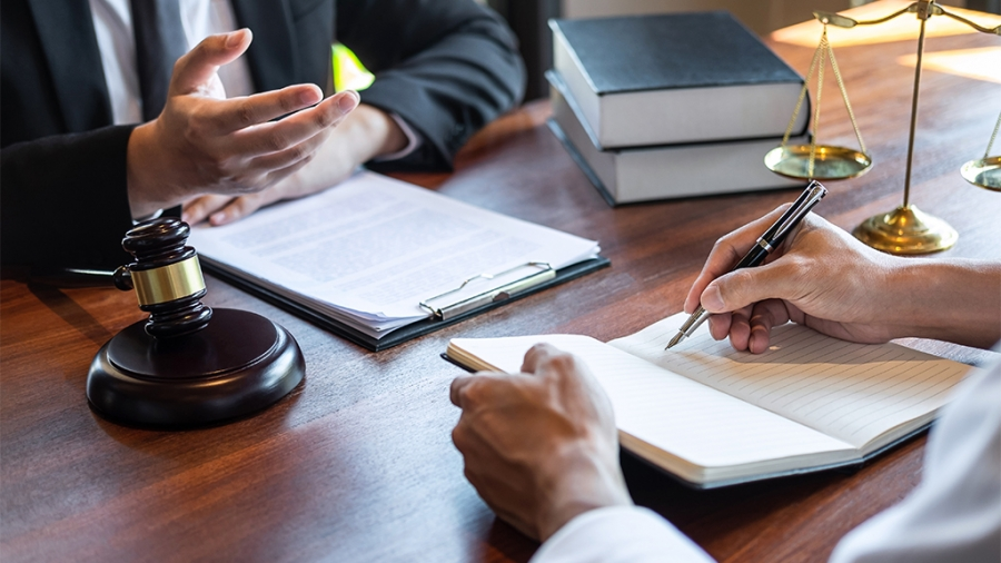 Dreptul de uzufruct - Notariat Bucuresti