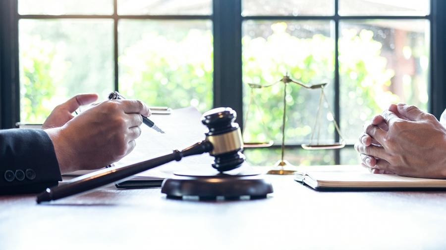 Dreptul de retentie - Notar Bucuresti Sector 1