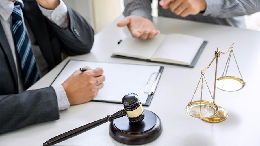 Contractul de ipotecă imobiliară - Notariat Bucuresti