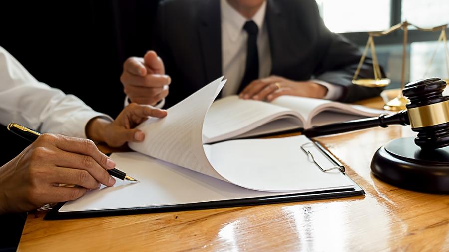 Convențiile matrimoniale - Notar Public Sector 1