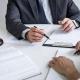 Dreptul de abitație al soțului supraviețuitor - Notar Bucuresti